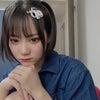 《TeamN河野奈々帆 458歩》好きな食べ物はいちごの画像