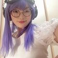 伊谷亜子officialブログ