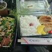 『テイクウトキャンペーン』 中国料理 香蘭 宇都宮市
