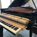 ピアノだって生きているんだ『メンテナンス』が欠かせない