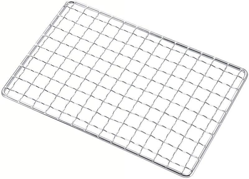CAPTAIN STAG (キャプテンスタッグ) 折畳 カマド スマートグリル