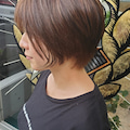 栃木県小山市CLASSIC HAIR STUDIOブログ