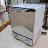 ♻️キッチン家電♻️IRISミラーオーブントースター♻️SHARP炊飯器♻️TIGER炊飯器の画像