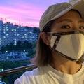 フィットネスインストラクター江川スミレのブログ