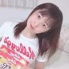 まもなく始めますっ#惣田紗莉渚の画像