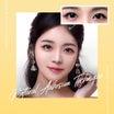 韓国目整形 / 自然癒着法二重、人気の理由は?