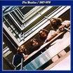ザ・ビートルズ ~ 1967-1970