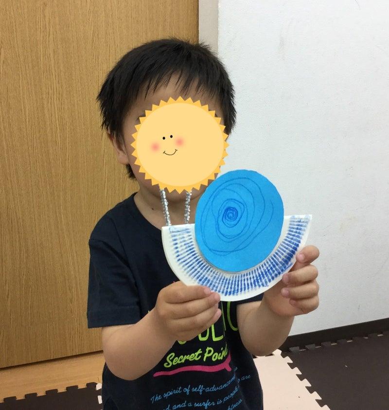 o1080113814769652544 - ☆2020年5月13日(水)toiro西谷☆