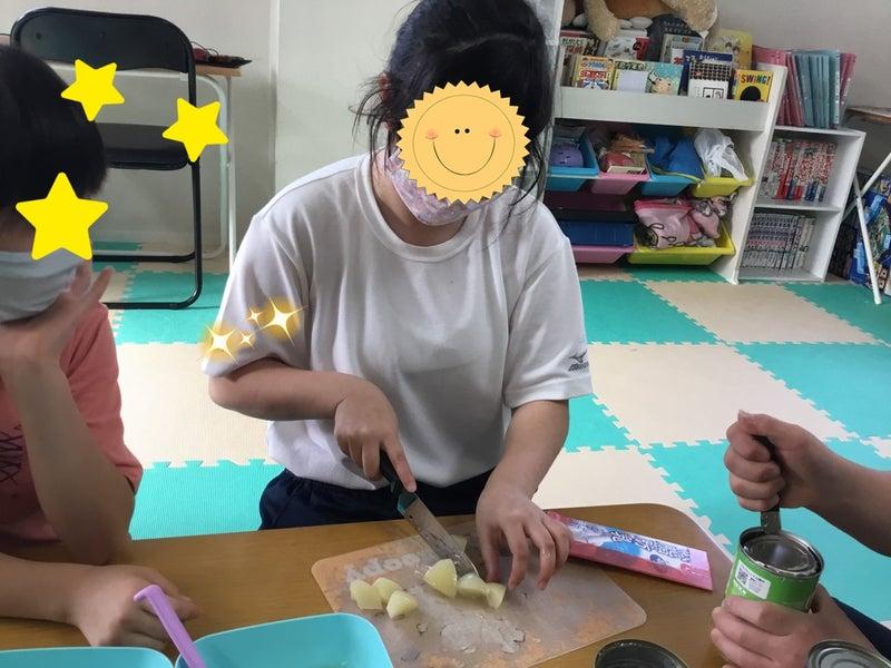 o1080081014769679943 - ♪6月4日(木)♪toiro戸塚