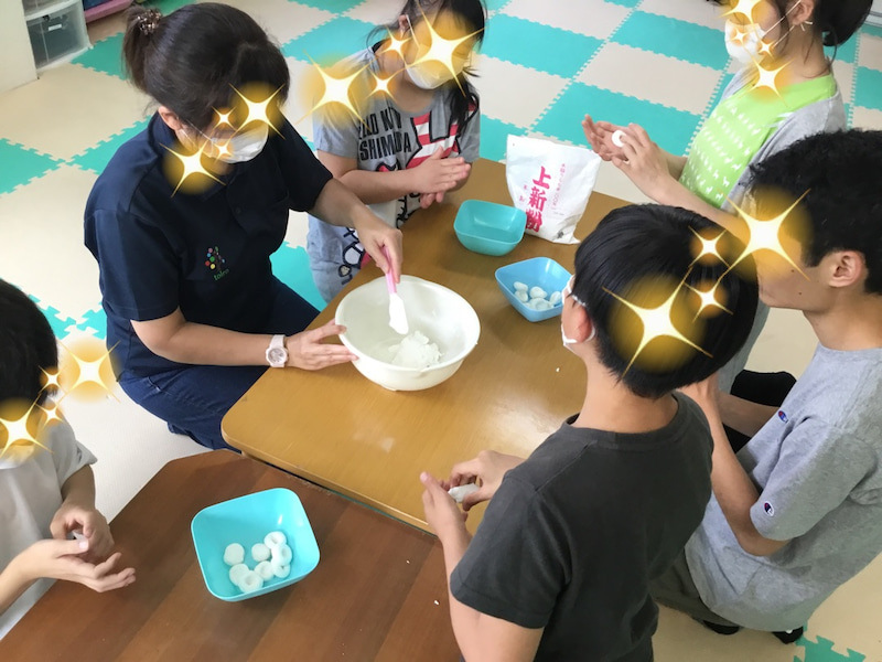 o1080081014769679894 - ♪6月4日(木)♪toiro戸塚
