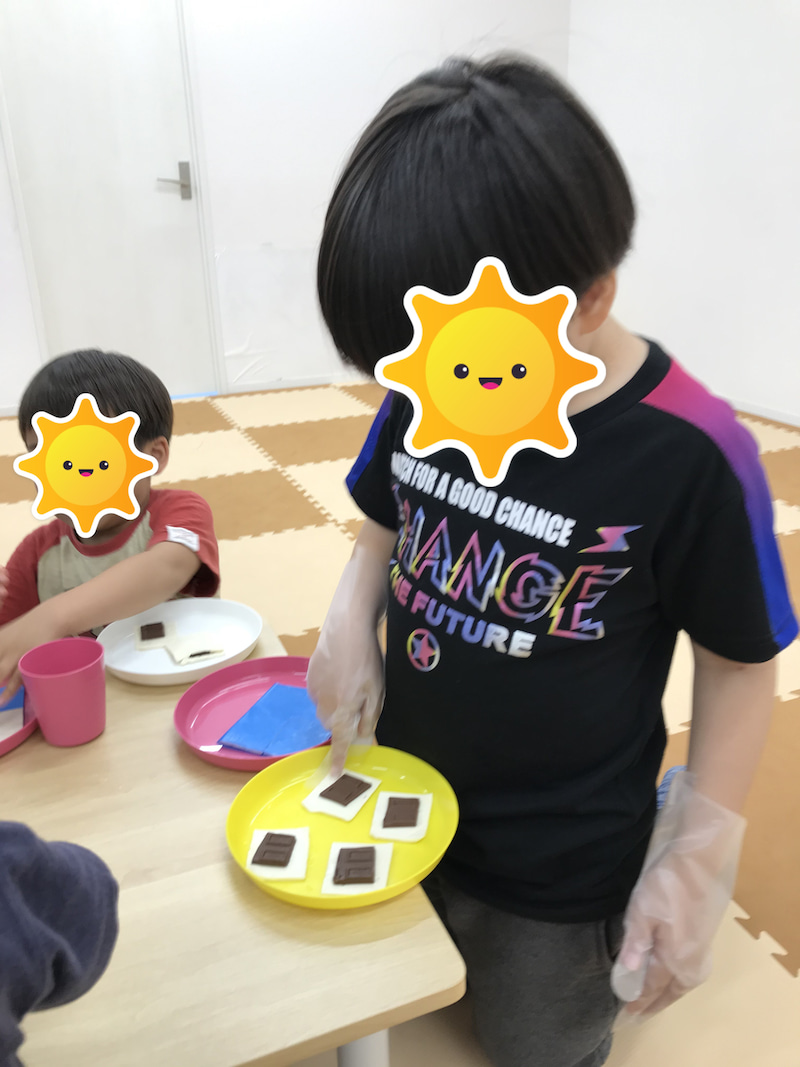 o3024403214769679599 - 6月5日(金)☆toiro日野☆