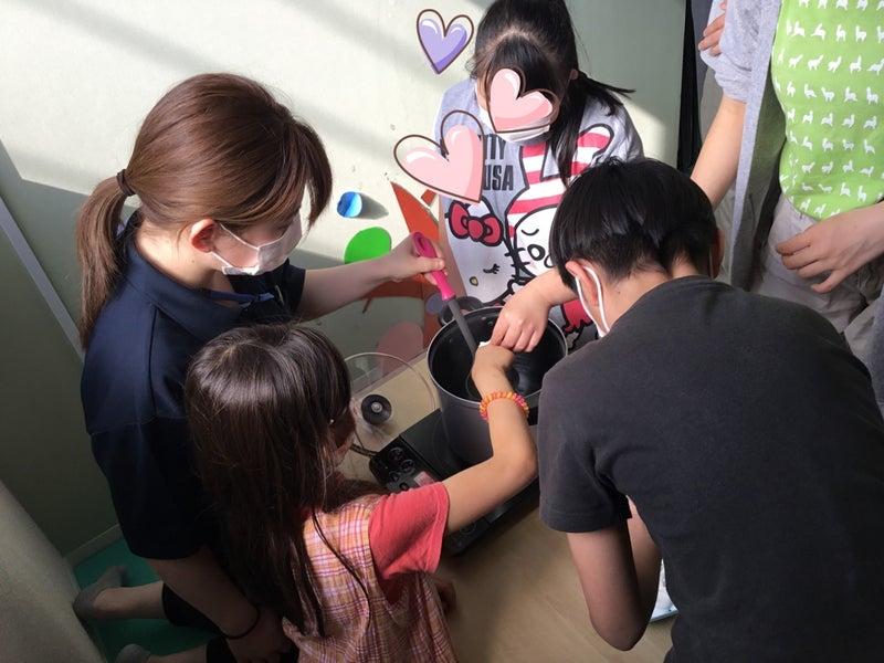 o1080081014769679914 - ♪6月4日(木)♪toiro戸塚