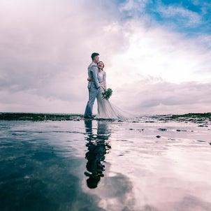 婚活は「出会う」ことだけでは不十分です。の画像