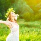 スピリチュアル パワー・起きる奇跡をあなたのものに!!の記事より