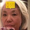 見た目9割63歳が2日目で43歳|セレブが通うアロマエステビーナスサロン