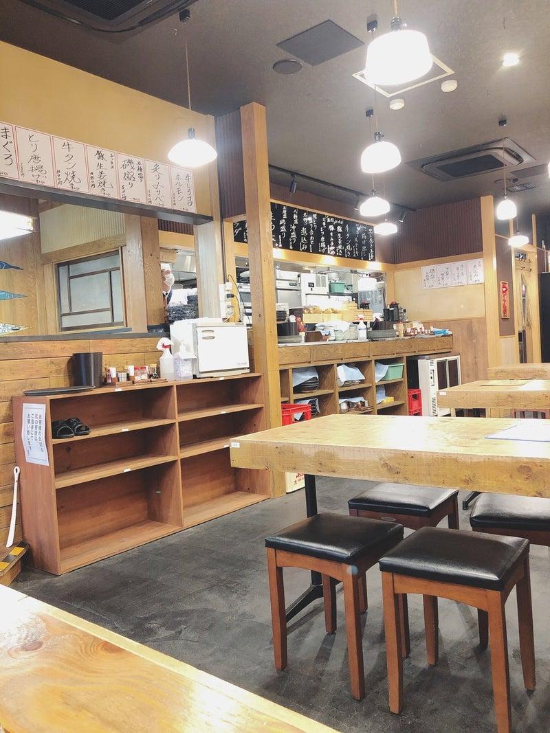 庄や/帯広   Zabyの北海道内食べ歩き