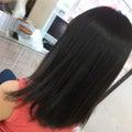PAM-HAIR ヘアカタログ