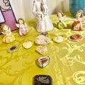 ★エレマリアより天使と共に愛と光と喜びと感謝を込めて。。。。。☆エンジェリックヒーリングエナジーアーティストEreMariaのブログ♪