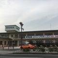 【温泉141】  海津温泉     岐阜県海津市