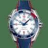 オメガ・アメリカズカップ・シーマスタープラネットオーシャン215.32.43.21.04.001の画像