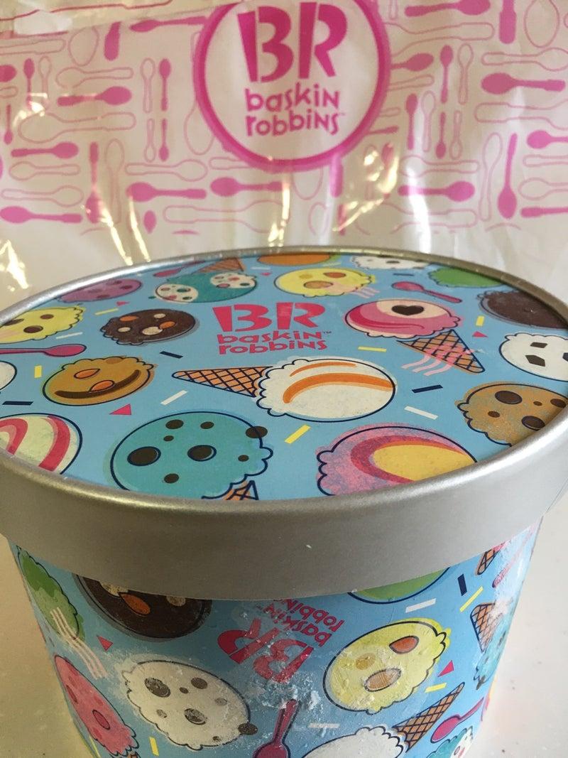 ビック カップ スーパー 31 サーティワンの新テイクアウト商品「スーパービッグカップ」1個に約10人分のアイス、数量限定で発売
