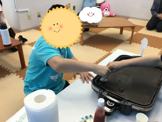 o0640048014770109366 - ◎6月 6日(土) toiro 東戸塚◎