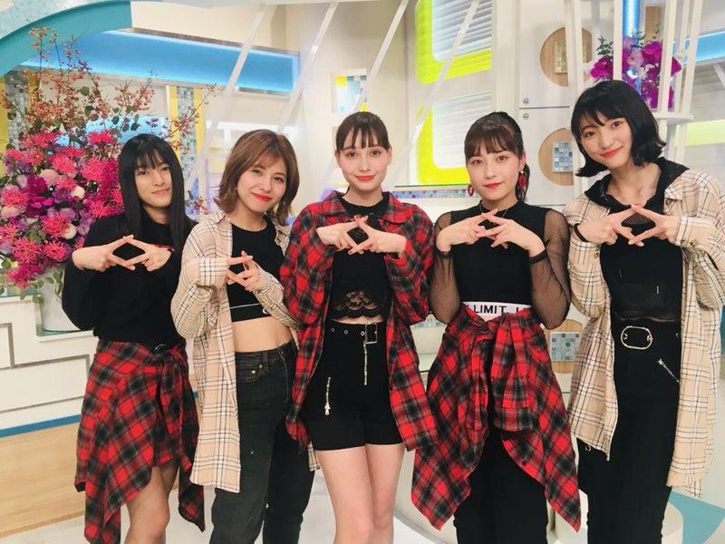 琉球 ダイナミック 甲子園、高校バスケ……なぜ「ダイナミック琉球」は全国区の応援歌の定番に? ルーツと現象に迫る