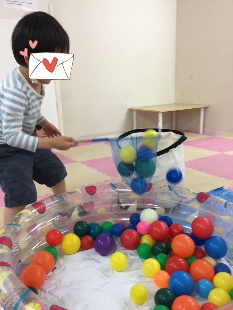o1080144014770170627 - ♪6月4日(木)♪toiro戸塚