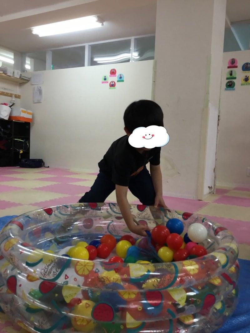 o1080144014770170664 - ♪6月4日(木)♪toiro戸塚
