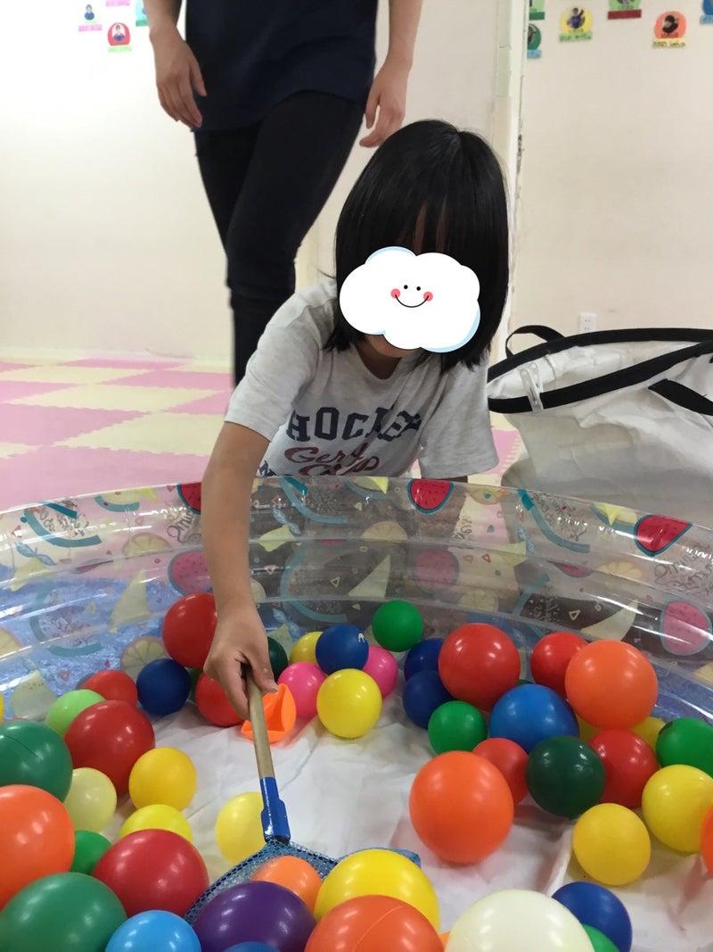 o1080144014770170615 - ♪6月4日(木)♪toiro戸塚