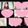満月の素肌美自己ヒーリング・病気を癒す愛の瞑想☆オンライン≪素肌美♡幸せレッスン≫7月5日(日)の画像