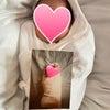 赤ちゃんが顔につけた爪痕も、クリームを薄くぬったら1日で治りました!の画像