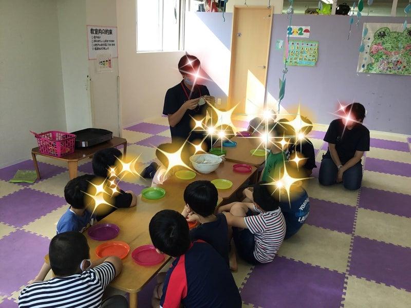 o1080081014770490558 - ♪6月5日(金)♪toiro戸塚