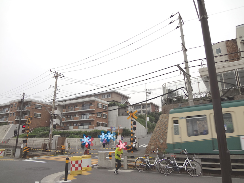 前 鎌倉 スラムダンク 高校