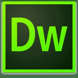 1ページだけのwebサイトのモックアップ画像を作成するときにはpsとiiどちらが適していますか Xwin Jpのブログ