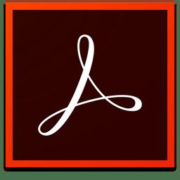 Adobe Xdとphotoshop 今後のwebデザイン作業はどうする Chunlanyitのブログ
