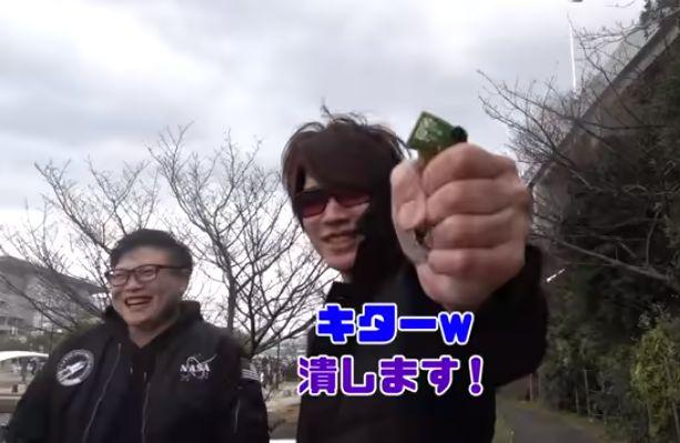 朝倉 未来 吉田