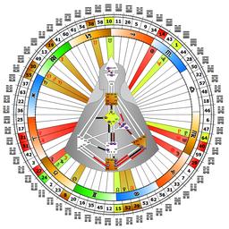画像 竹内珠捺の『運命プログラム』代替日のご案内 の記事より