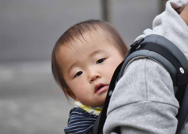 唸る 原因 赤ちゃん 赤ちゃんが唸る原因は?問題はないの?