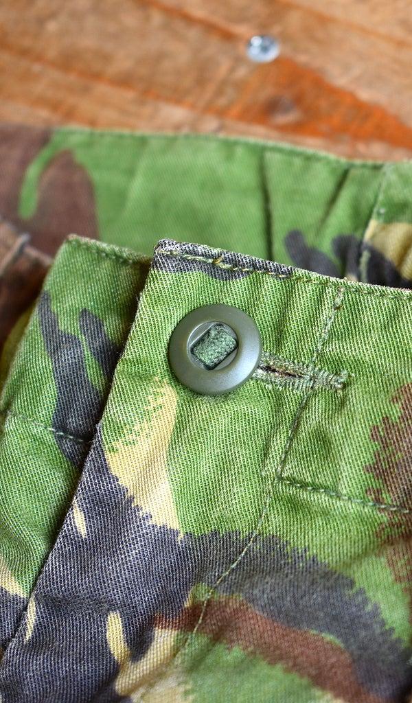 アメリカ軍イギリス軍ショートパンツ古着屋カチカチ