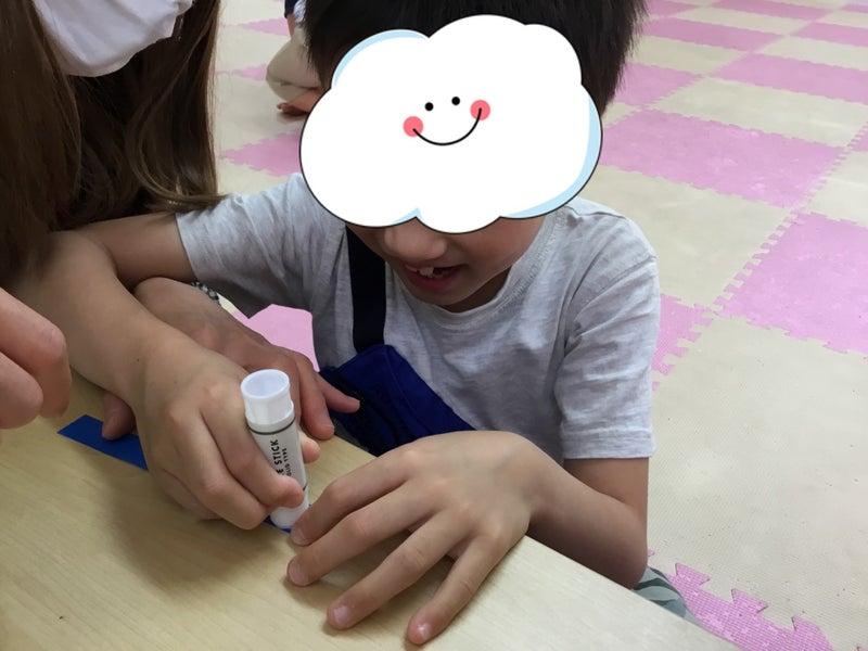 o1080081014771726056 - ♪6月9日(火)♪toiro戸塚