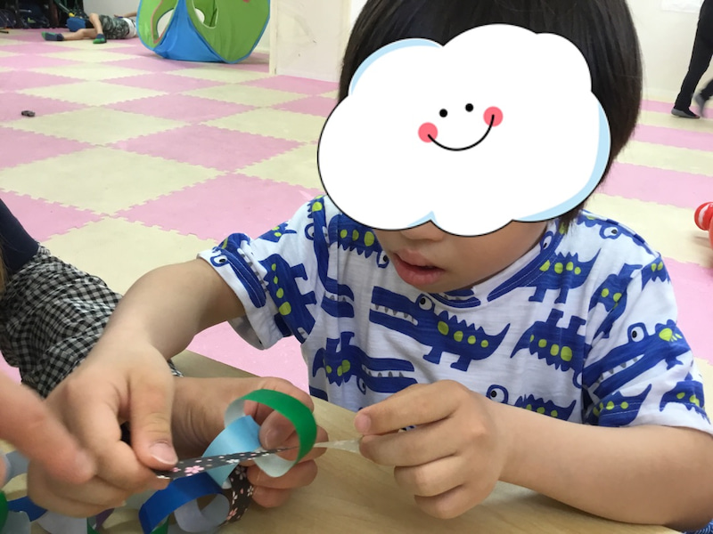 o1080081014771726074 - ♪6月9日(火)♪toiro戸塚