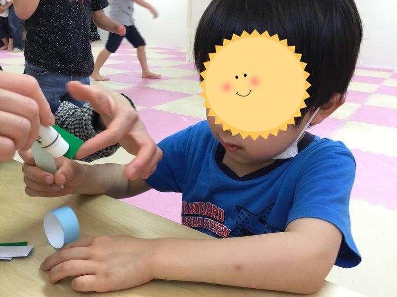 o1080081014771726039 - ♪6月9日(火)♪toiro戸塚