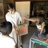 西日本豪雨チャリティーセッション@普門寺、開催しましたの画像