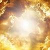 ゴールドカラーを迎える前兆の画像
