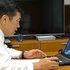 香川県ゲーム規制条例は憲法違反か?の画像