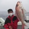 6月10日の釣果の画像