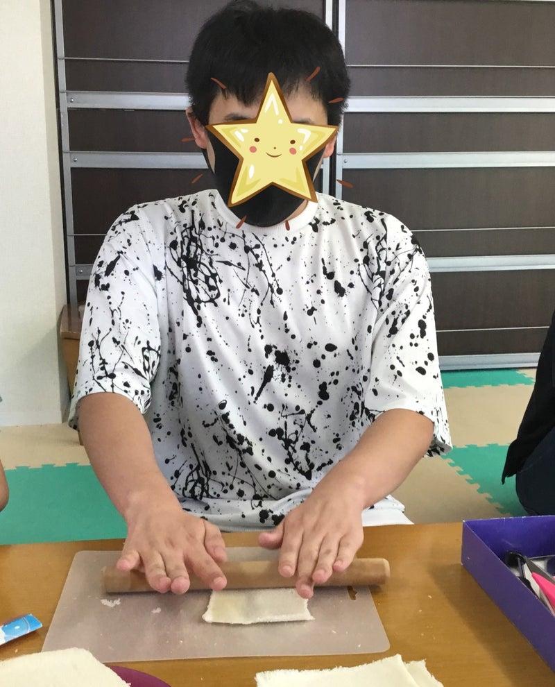 o1080133714772188755 - ♪6月8日(月)♪toiro戸塚
