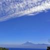 富士山♪の画像