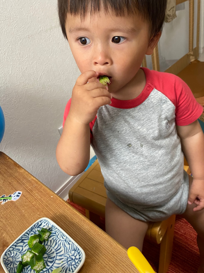 武内 由紀子 アメブロ